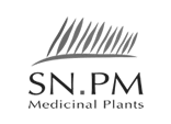SNPM Plantes médicinales