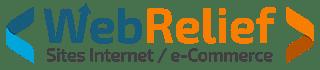 logo-webrelief