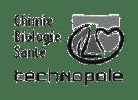 Technopole Chimie Biologie Santé