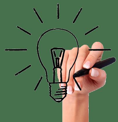 Votre expert Marketing/ Communication multi-supports et multi-canaux